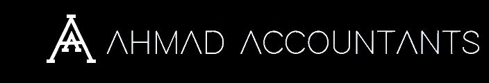 AHMAD ACCOUNTANTS